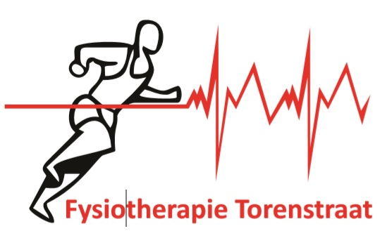Fysiotherapie Torenstraat Wildervank
